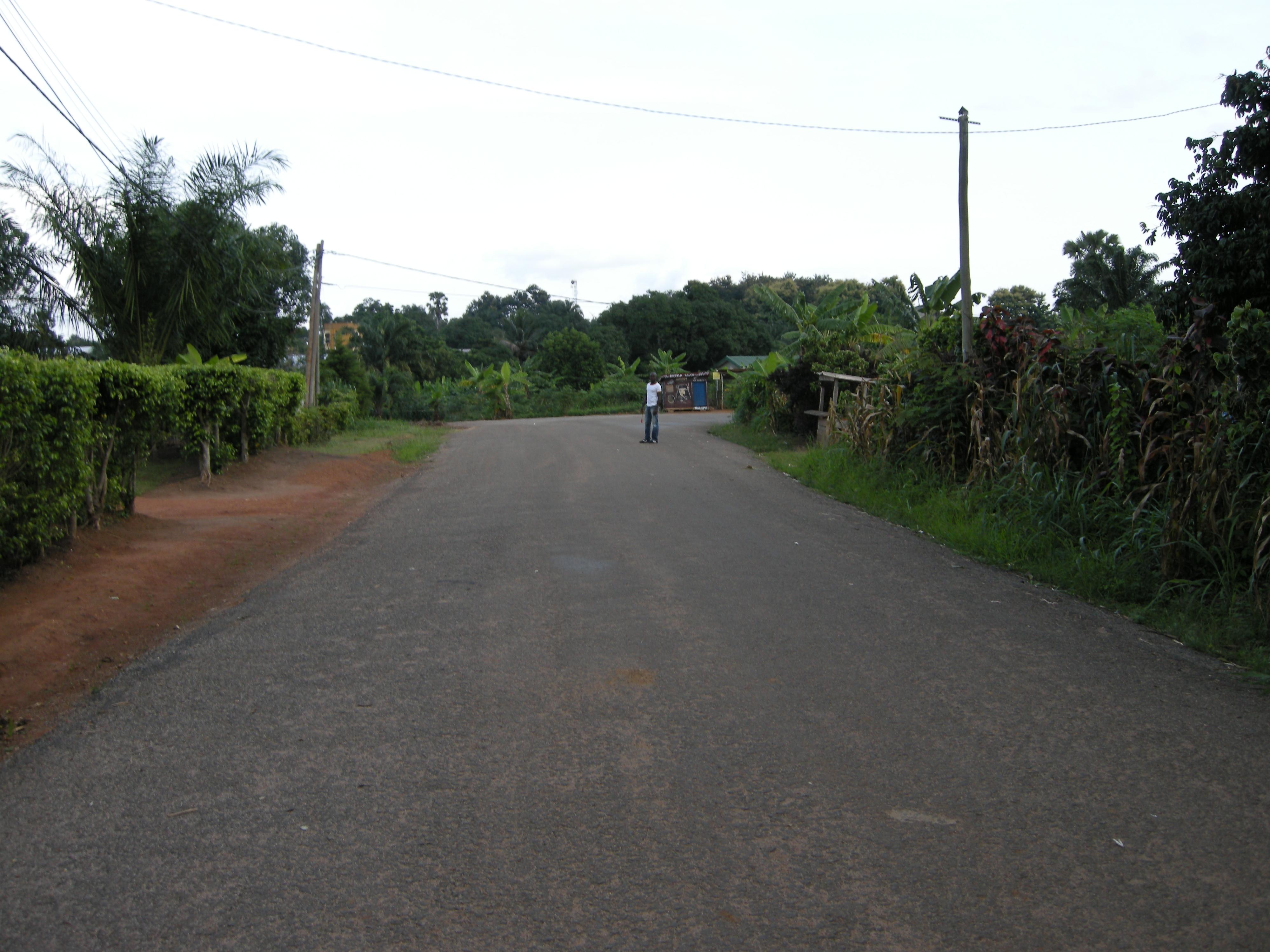 http://cameroon.betacantrips.com/wp-content/uploads/2010/07/wpid-DSCN3840.jpg