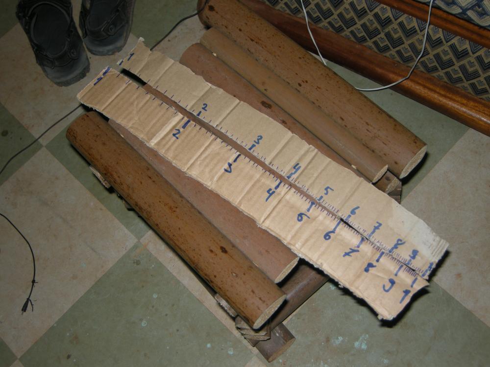 http://cameroon.betacantrips.com/wp-content/uploads/2010/10/DSCN4780-scale0.25.jpg