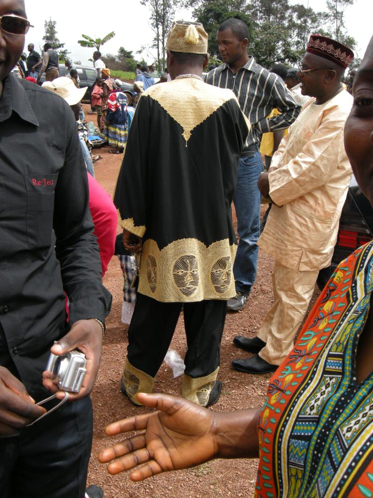 http://cameroon.betacantrips.com/wp-content/uploads/2010/10/DSCN4817-rot270-scale0.25.jpg