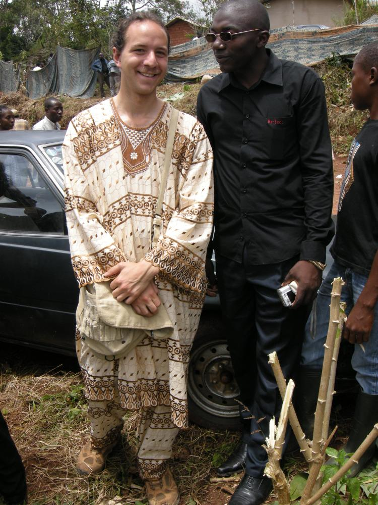 http://cameroon.betacantrips.com/wp-content/uploads/2010/10/DSCN4838-rot270-scale0.25.jpg