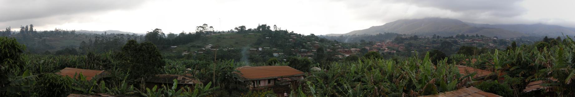http://cameroon.betacantrips.com/wp-content/uploads/2010/11/balcony-scale0.25.jpg