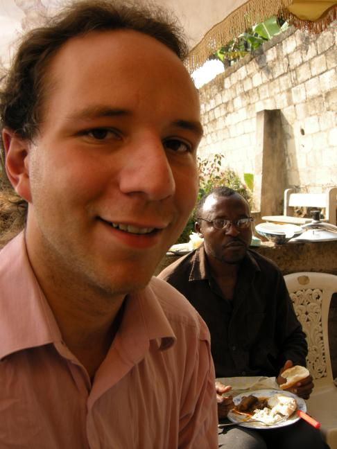 http://cameroon.betacantrips.com/wp-content/uploads/2010/12/DSCN5433-rot270-scale0.25.jpg