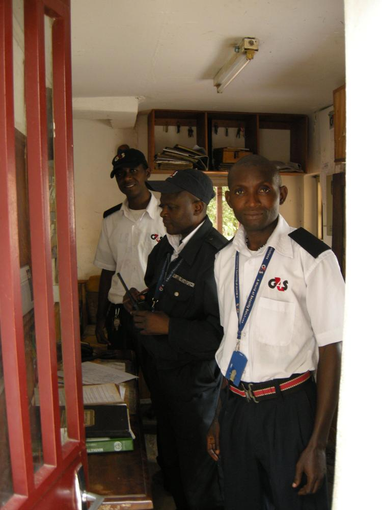 http://cameroon.betacantrips.com/wp-content/uploads/2011/08/DSCN9137-rot270-scale0.25.jpg