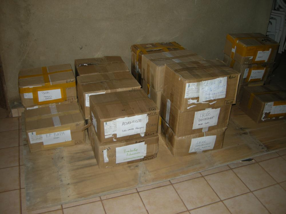 http://cameroon.betacantrips.com/wp-content/uploads/2012/04/dscn9302-scale0.25.jpg