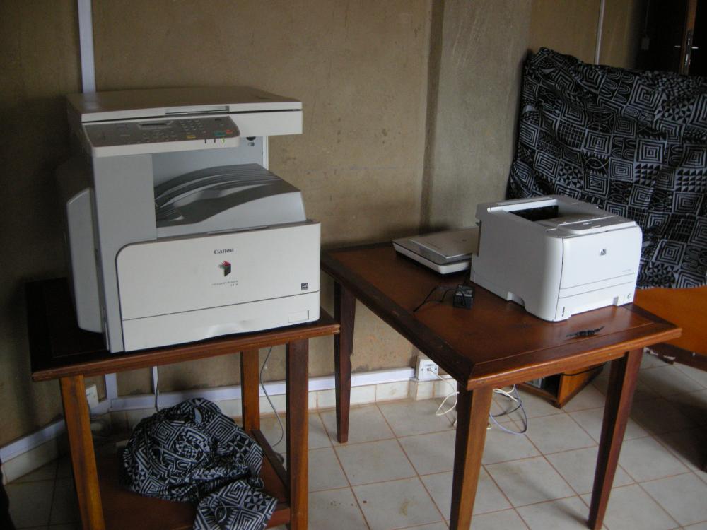 http://cameroon.betacantrips.com/wp-content/uploads/2012/06/dscn0320-scale0.25.jpg