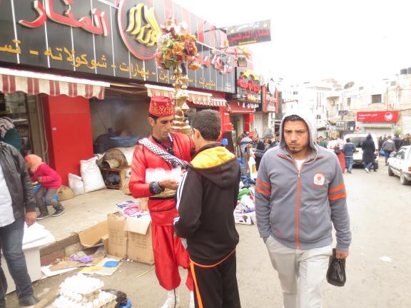 http://cameroon.betacantrips.com/wp-content/uploads/2019/05/Ramallah-tea-vendor-scale0.25.jpg